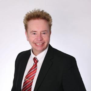Lothar Schneider Profilbild