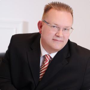Carsten C. Rönndahl Profilbild