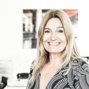 Claudia Rosemann Profilbild