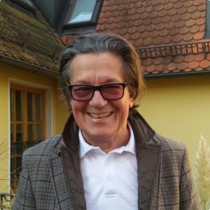 Walter Stoy Profilbild