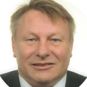 Ralf Süss Profilbild