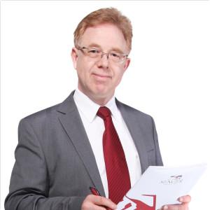 Oliver Senger Profilbild