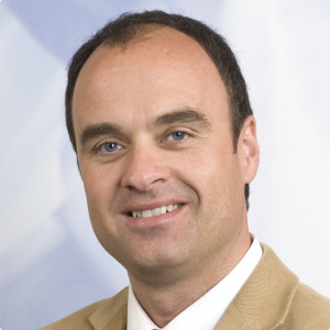 Harald Poos Profilbild
