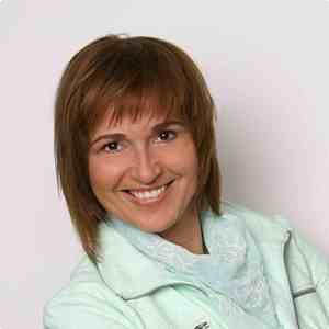 Loretta Volk Profilbild