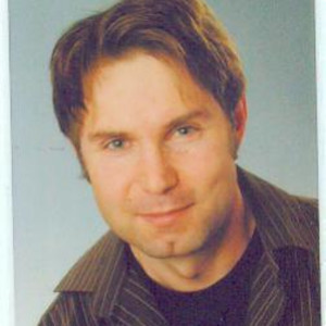 Christian Bräu Profilbild