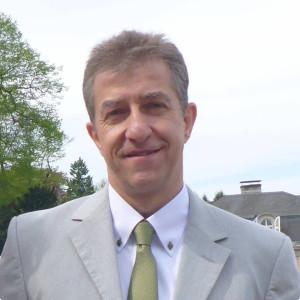 Djan Beha Profilbild