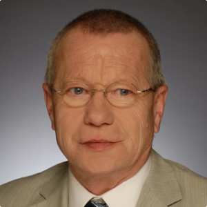 Egbert Sievers Profilbild