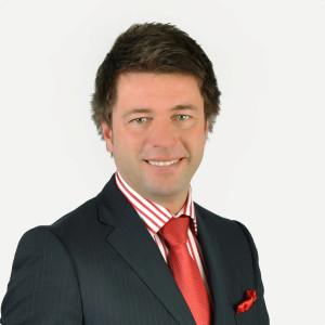 Matthias Scheel Profilbild