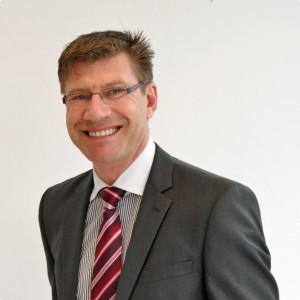 Axel Steiner Profilbild