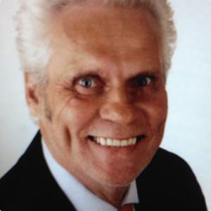 Peter Loos Profilbild