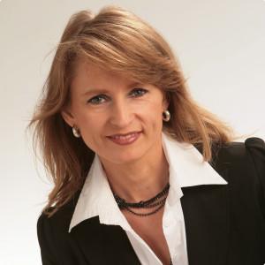 Sabine Bauer Profilbild
