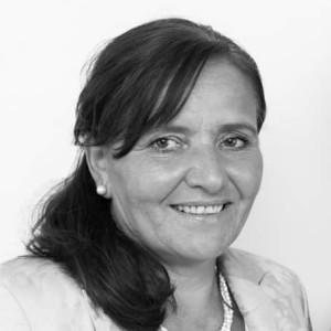 Simone Uhrig Profilbild