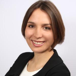 Mona Lempfert Profilbild