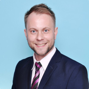 Alexander Sergeev Profilbild