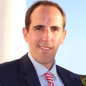 Jean René Kaste Profilbild