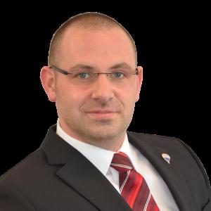 Daniel Gülke Profilbild