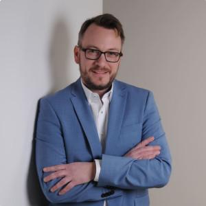 Bastian Styn Profilbild