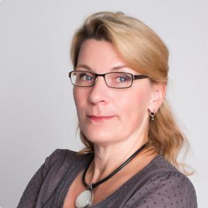 Ines Fürstenberg Profilbild