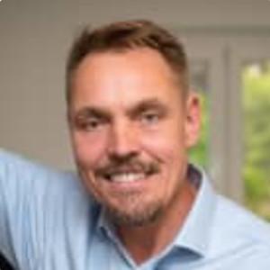 Frank Weber Profilbild