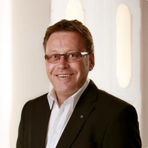 Peter Kollat Profilbild