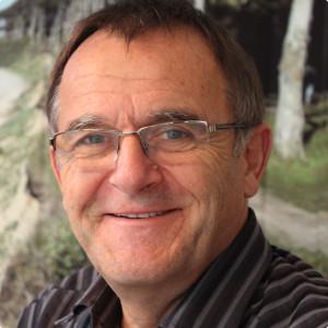 Wolfgang Lange Profilbild