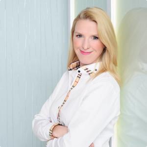 Stefanie Ressel Profilbild