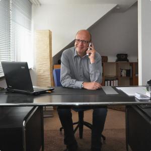Christian Röder Profilbild