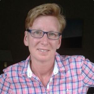 Bettina Grabowski Profilbild