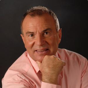 Rainer Stiegler Profilbild