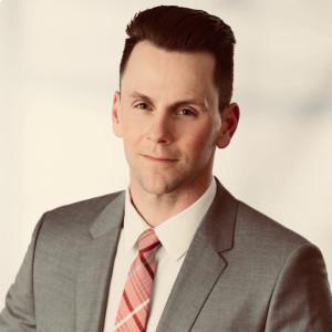 Andre Simon Profilbild