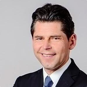 Wolfgang Martin Profilbild