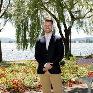 Mathias Kosub Profilbild
