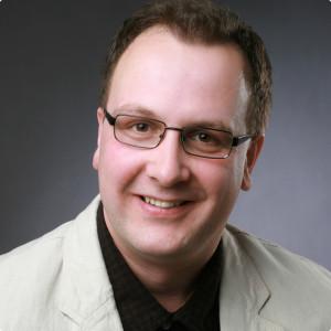 Denis Kuhnke Profilbild