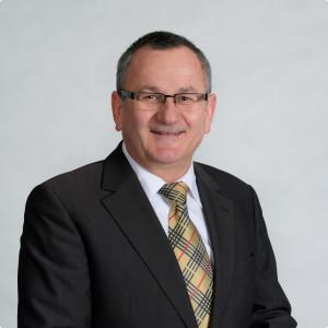 Josef Rozankovic Profilbild