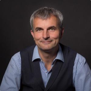 Thomas Franck Profilbild