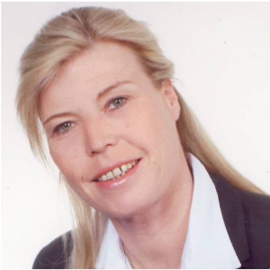 Cathleen Gleim Profilbild