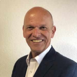 Erich Gutmann Profilbild