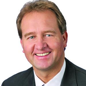 Jürgen Krag Profilbild