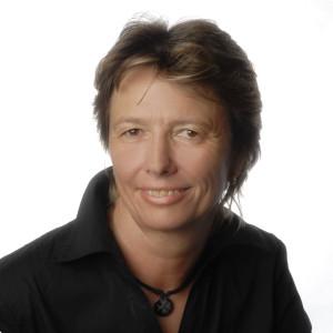 Renate Leonhardt Profilbild