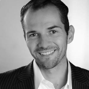 Alexander Siegel Profilbild