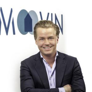 Fabian Mellin Profilbild