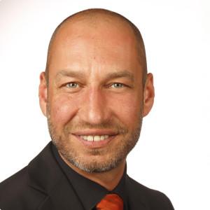 Janusz Foit Profilbild
