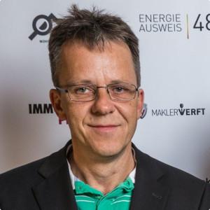 Thomas Süß Profilbild