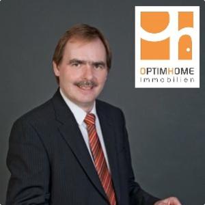 Wolfgang Ginter Profilbild