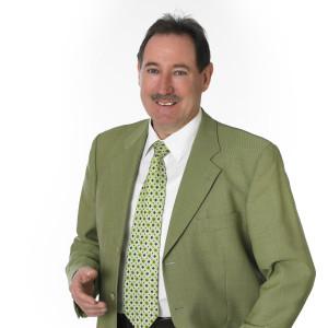 Hans-Peter Ortner Profilbild