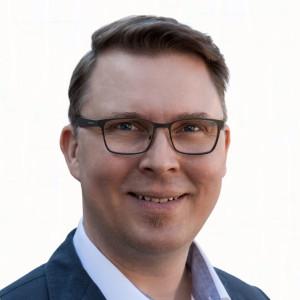 Stefan Höttges Profilbild