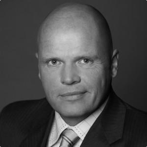 Frank Schneewind Profilbild