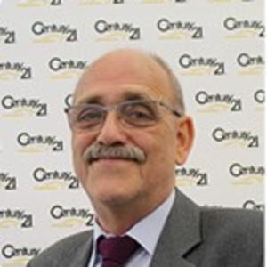 Wolfgang Haus Profilbild