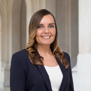 Agathe Brzek Profilbild