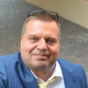 Michael Wilhelm Profilbild